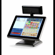 Touch Computer Bematech SB9090