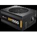 Fonte de alimentação RM Series RM1000 — PSU totalmente modular de 1000 watts com certificação 80 PLUS® Gold