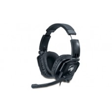 Headset Lychas