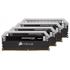C15 DDR4 DRAM 3000 MHz 32 GB (4 x 8 GB)