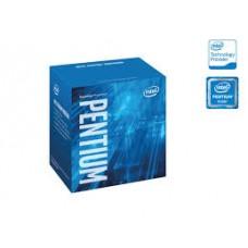 Intel® Pentium® Processor 4405U