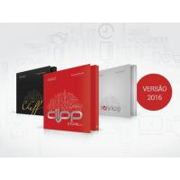 Clipp Store
